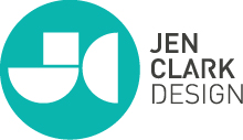 Jen Clark Design