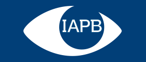International Agency for the Prevention of Blindness - Western Pacific Region
